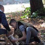 военна игра в памет на войводата Петър Юруков