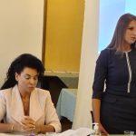 ежегодна среща на Националната женска организация на ВМРО