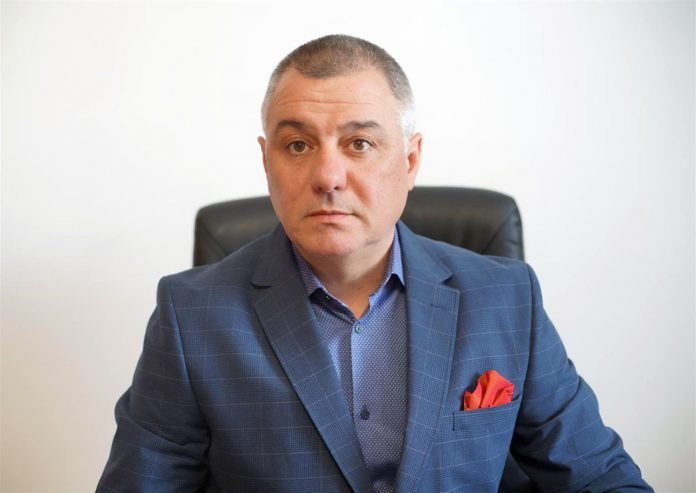 Красимир Червилов