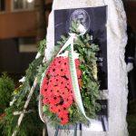 Националният герой Гоце Делчев вече има паметен знак в Самоков