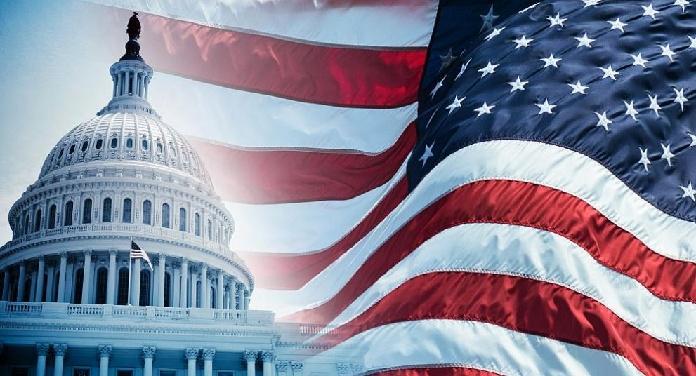 САЩ - избори - анализ