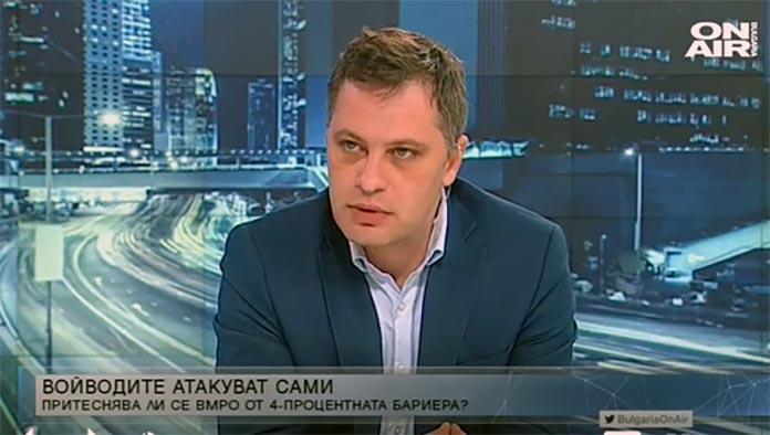 Алексдандър Сиди